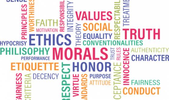 Code of Ethics - The Institute of Chiropodists and ...