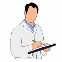 podiatrist required