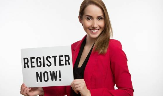 register to join the Institute of Chiropodists and Podiatrists