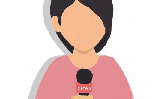 member's news