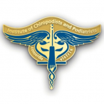 iocp logo