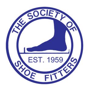 2019-SSF-Logo